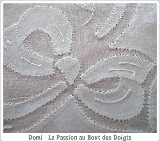 20120529-pierrette-03
