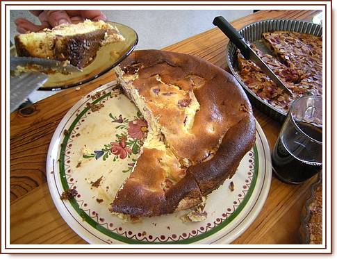 20120605-cheese-cake-martine.jpg