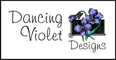 20120611-dancing-banniere