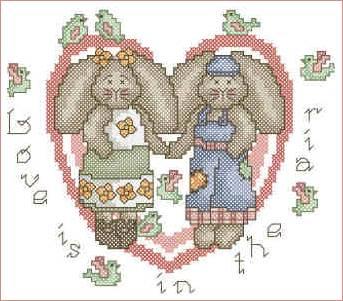 20120611-nene-love