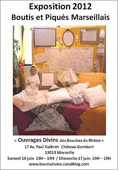 20120616-marseille-boutis