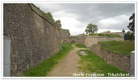20120619-montlouis-fortifications