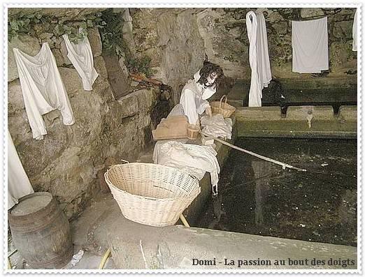 20120619-montlouis-scene-lavoir