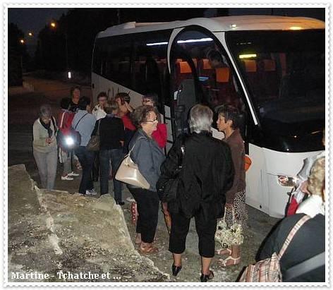 20120619-pexiora-depart
