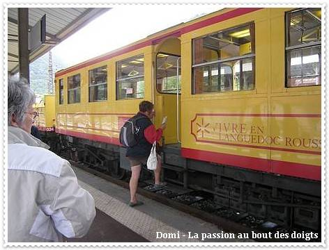 20120619-train-jaune-depart