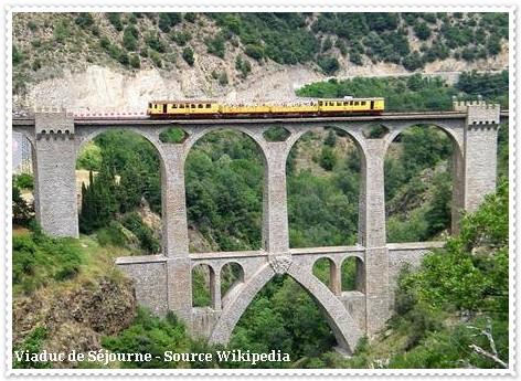 20120619-viaduc-sejourne-wikipedia