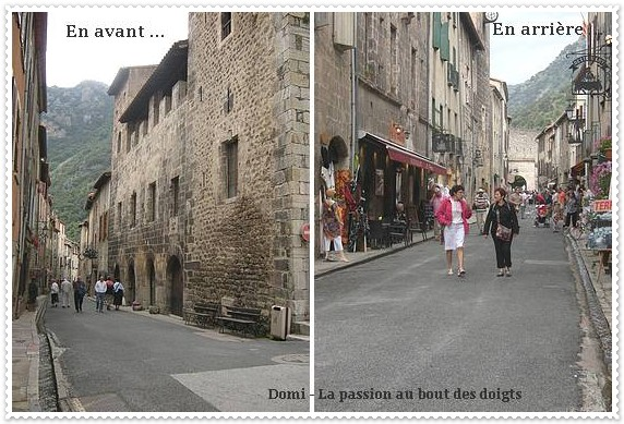 20120619-villefranche-rue-principale