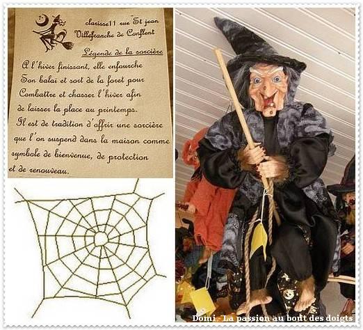 20120619-villefranche-sorciere