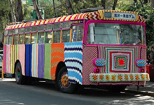 Bus-tricote.jpg