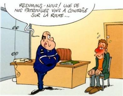 Gendarme-1.jpg