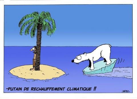 Humour-dessin-ile-deserte-2.jpg