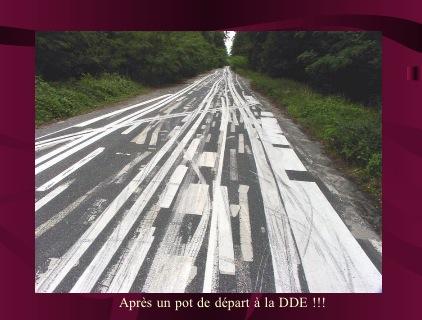Image-DDE.jpg