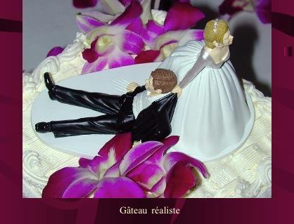Image-gateau-de-mariage.jpg