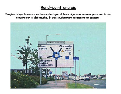 Rondpoint_Anglais--1-.jpg