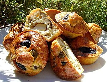 mini-muffins-a-la-feta.jpeg