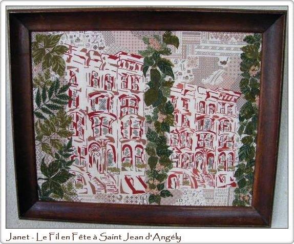 201207-janet-fmarchadier-03