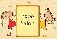 Expo-salon