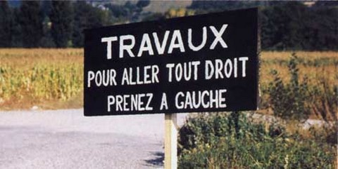 Humour-Panneau-indicateur.jpg
