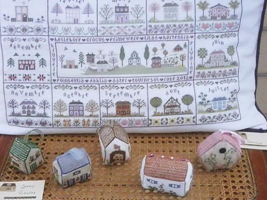 argeles-bene-20120715-11