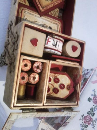 argeles-bene-20120715-24