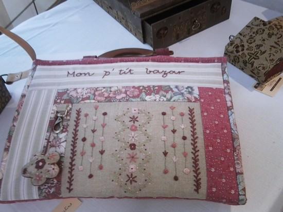 argeles-bene-20120715-29