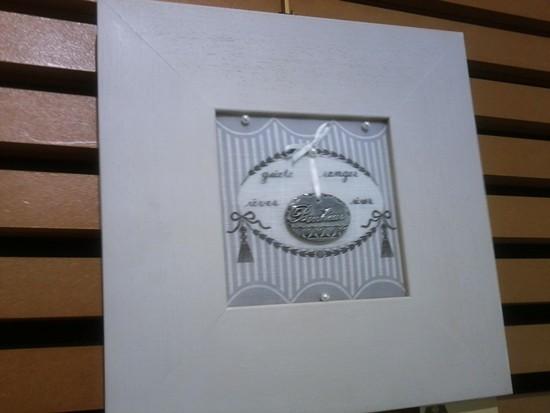 argeles-bene-20120715-37