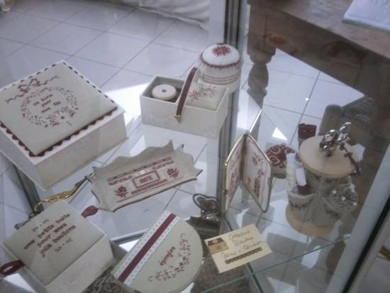 argeles-bene-20120715-42