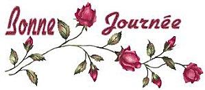 bonne-journee-roses