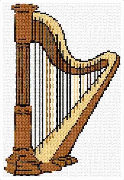 stitch-creations-harpe