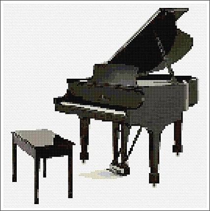 stitch-creations-piano