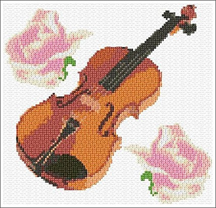 stitch-creations-violon-1