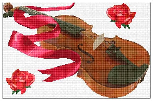 stitch-creations-violon-2
