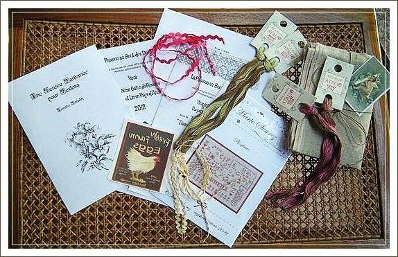 20120812-cadeau-600-01b
