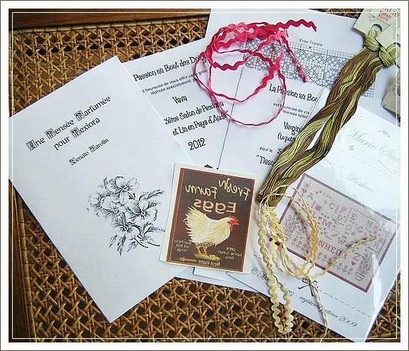 20120812-cadeau-600-04b
