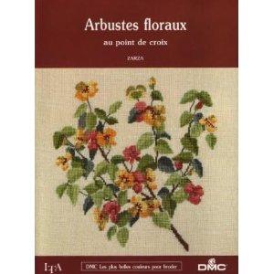 Arbustes-floraux-Zarza.jpg