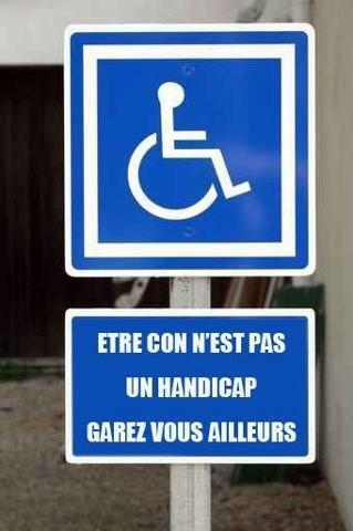 Humour-handicap.jpg
