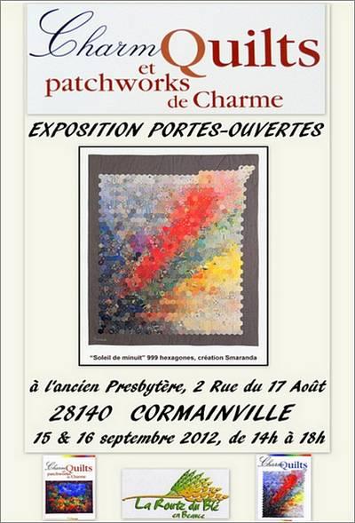 201209-cormainville