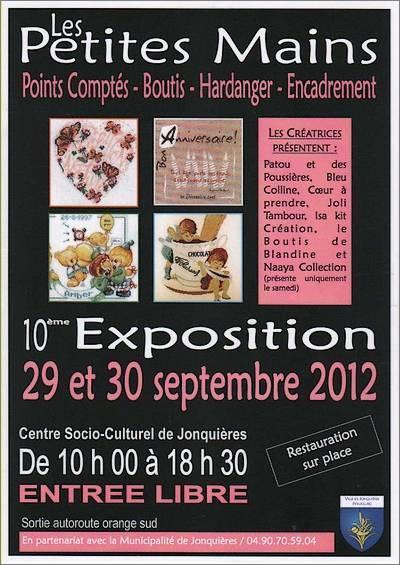 201209-jonquieres-