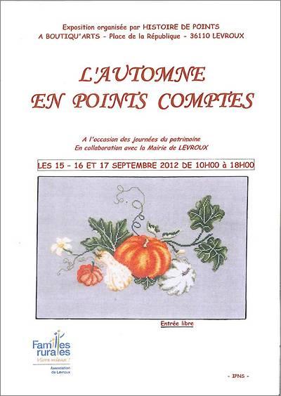 201209-levroux