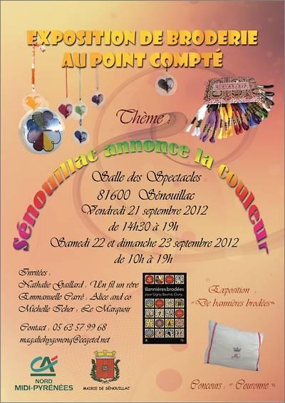 201209-senouillac