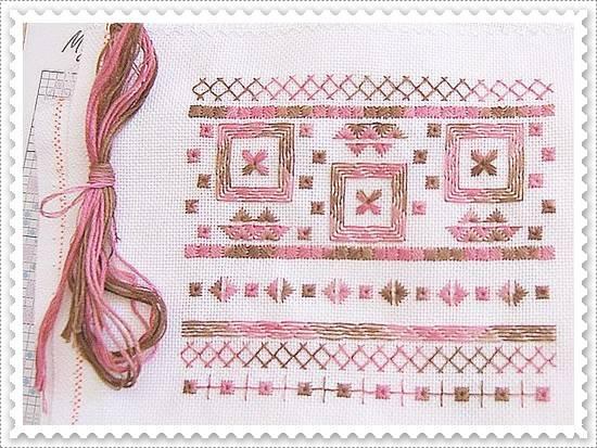 20120911-marie-anne-01b