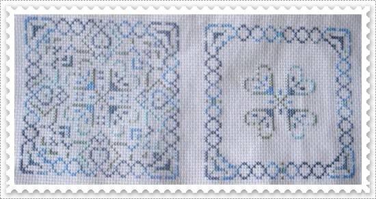 20120911-roseline-01
