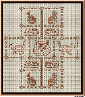 20120920-tamscreations-chats-blackwork