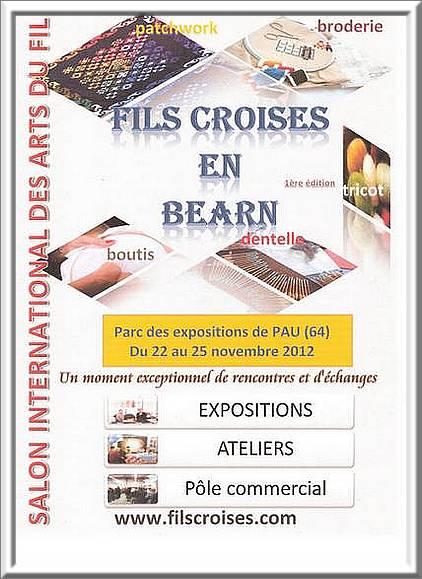 20120924-MFG fils-croises-bearn