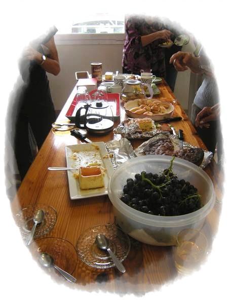 20120926-buffet