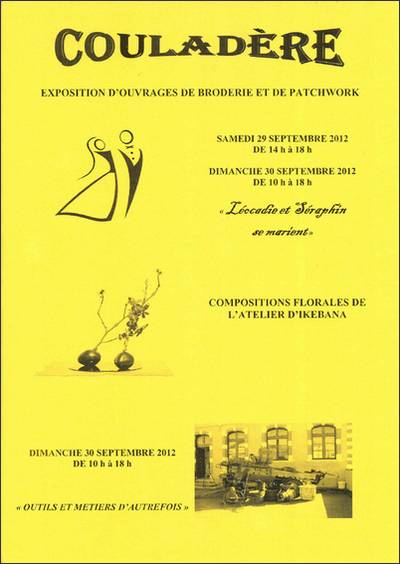 20120927-expo-couladere