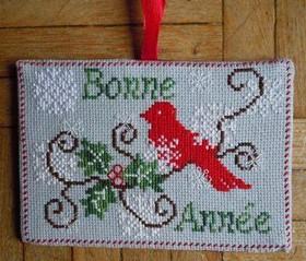 20120927-gazette94-bonne-annee