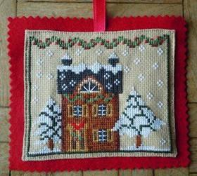 20120927-gazette94-maison-noel