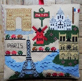 20120927-gazette94-paris