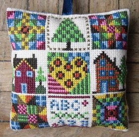 20120927-gazette94-patchwork-maison
